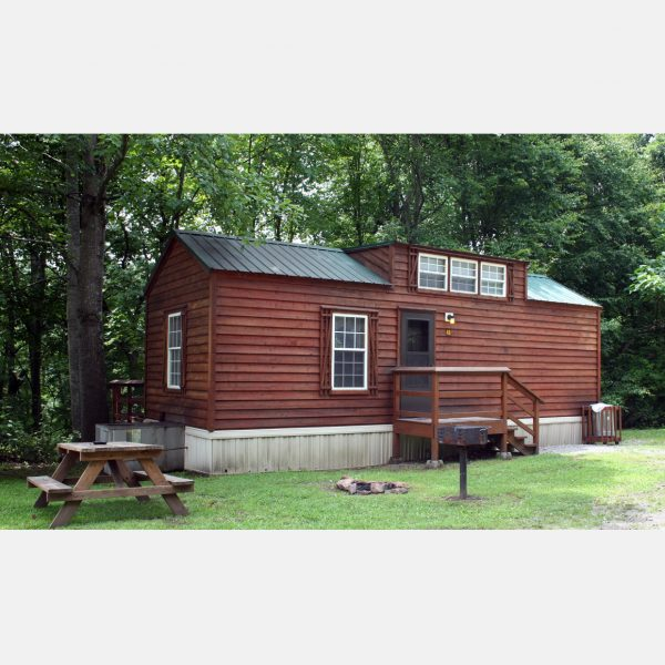 ACE-Adventure-Resort-Cozy-Cabin-Exterior