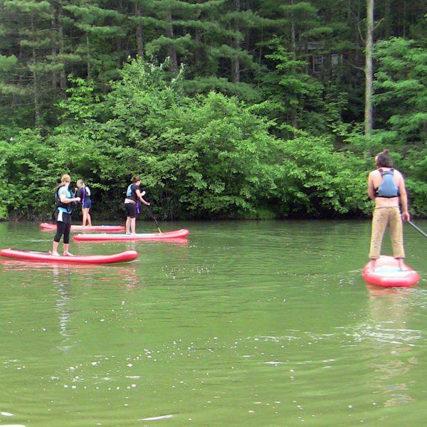 ACE-Adventure-Resort-SUP-Lake