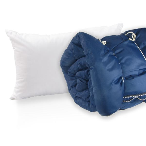 ACE-Adventure-Resort-Slumber-Kit-Sleeping-Bag_grande