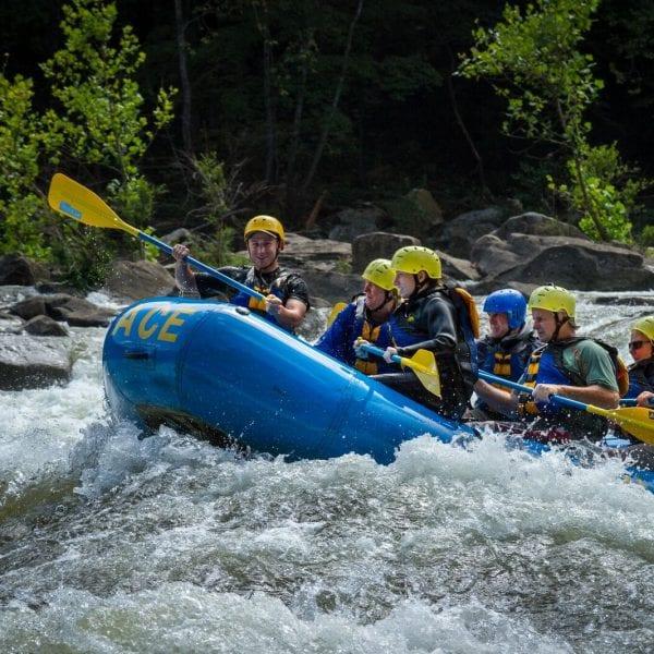 lower-gauley-rafting