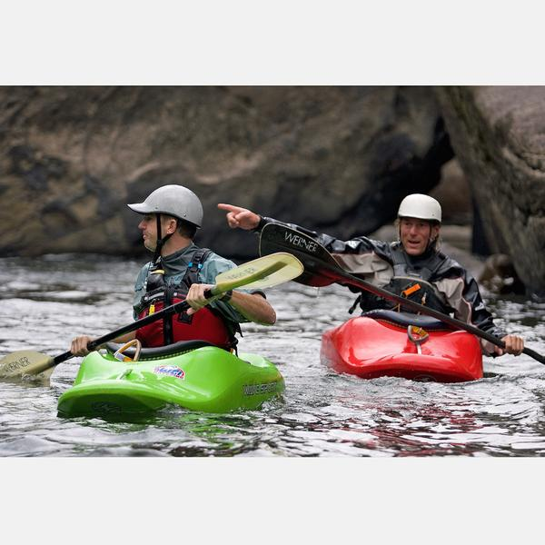 ACE-Adventure-Resort-Kayak-Clinic-Eddy_fa570df3-b344-4a46-a562-ec7cc1fd1e99_grande