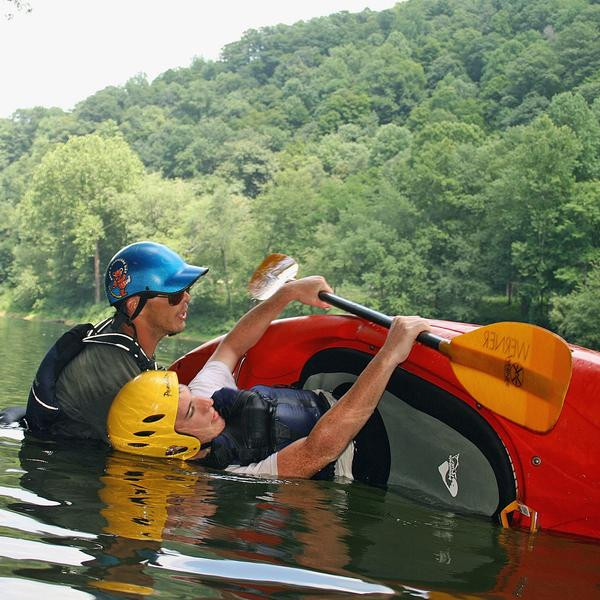 ACE-Adventure-Resort-Kayak-Clinic_grande