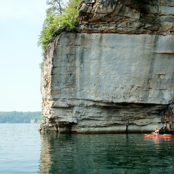 ACE-Adventure-Resort-Lake-Kayaking-View_grande
