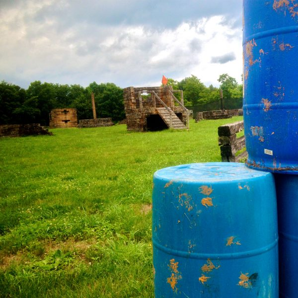 ACE-Adventure-Resort-Paintball_3a9c251d-0d00-4f12-8fcc-56f8401ec245