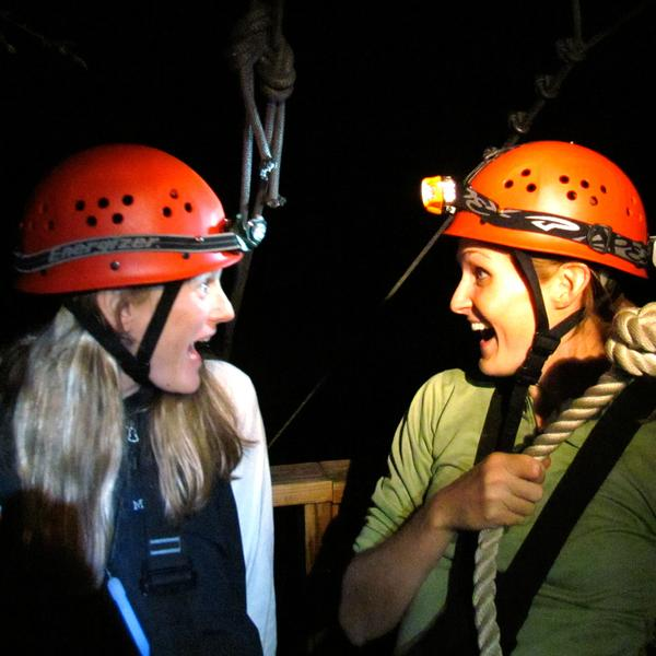 ACE-Adventure-Resort-Zip-Lining-Night-Time-Gals_grande