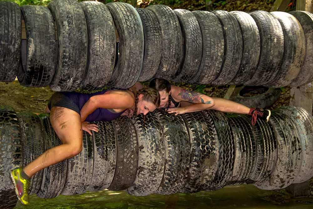 gritty-chix-2017-mud-race-tires