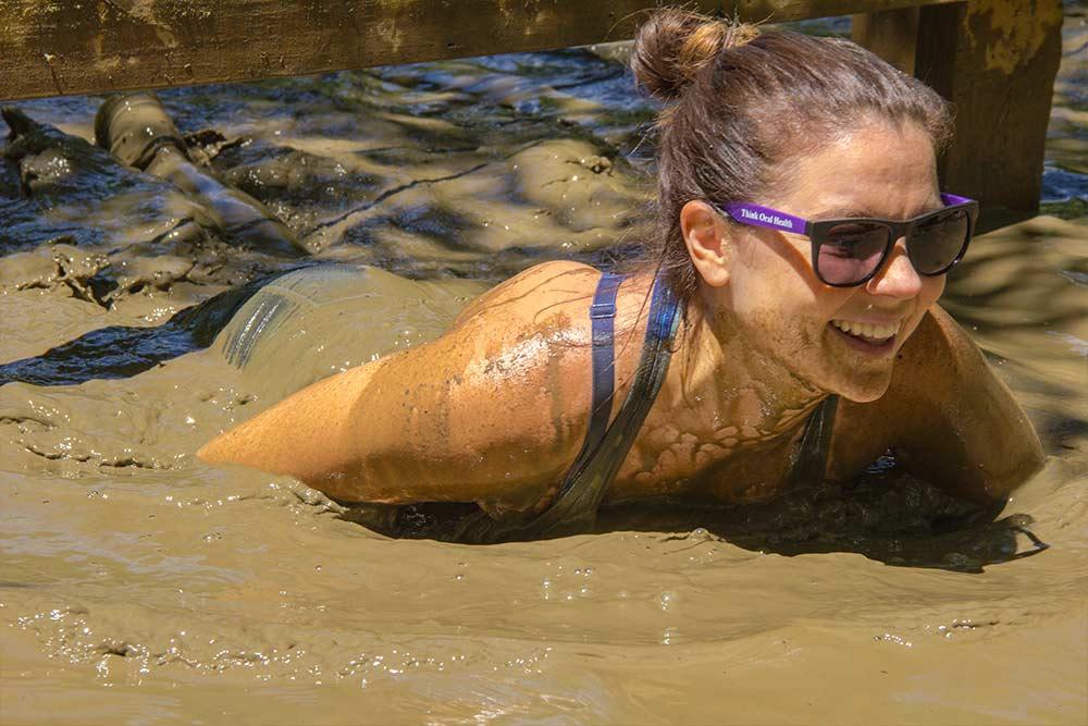 gritty-chix-2017-mud-race