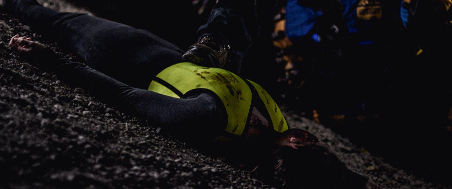 wetsuit-victim-web