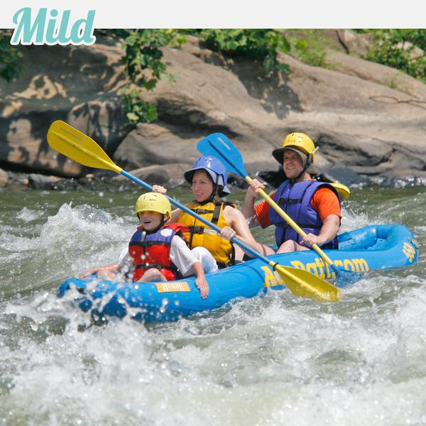 ACE-Adventure-Resort-Lower-New-River-Whitewater-Funyak_grande