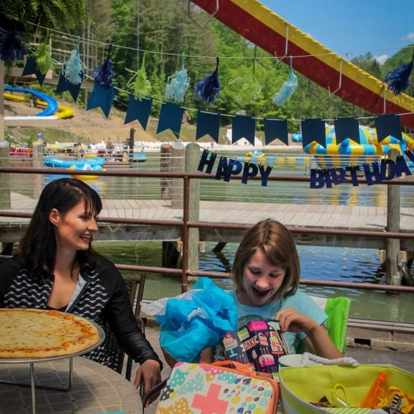 Silver mountain water park coupons
