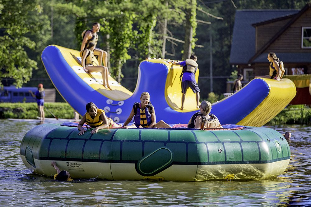 Adventure Activities, Adventure Resorts of America, Adventure River, Kayaking in WV, Mountain and river adventures campground, New and Gauley River Adventures, New River Bridge, New River Gorge West Virginia/WV, White Water Adventures, Whitewater Kayaking