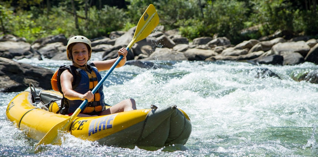 ace, mountain and river adventures campground, New and Gauley river adventures, whitewater rafting adventures, kayaking in WV, white water rafting in West Virginia, West Virginia resorts, water rafting, new river gorge, new river gorge West Virginia