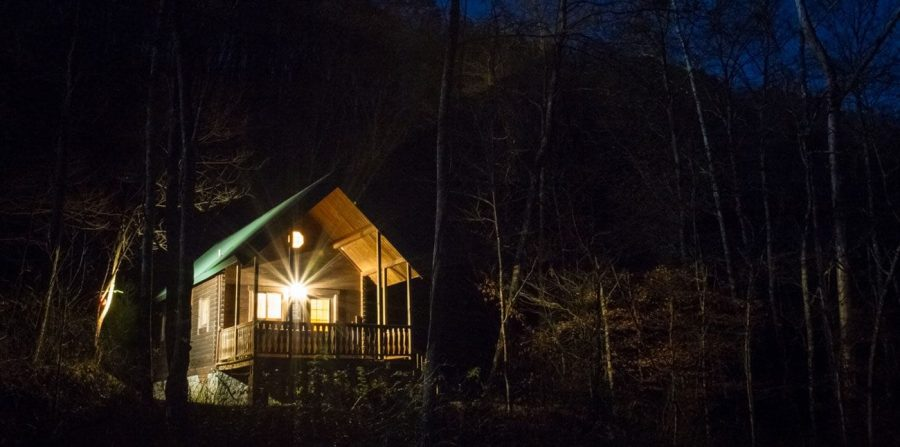 Finding the Perfect West Virginia Getaway