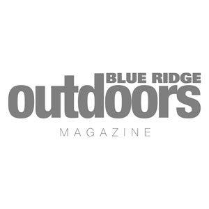 Blue Ridge Outdoors