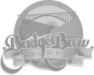 BridgeBrewWorks