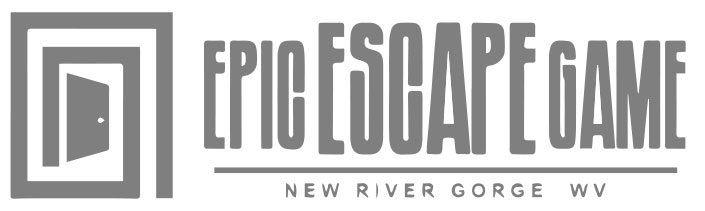 Epic Escape Game Room