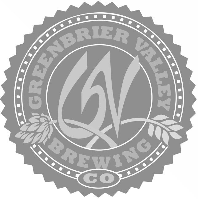 Greenbrier Valley Brewing