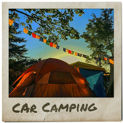mmfest-18-car-camping