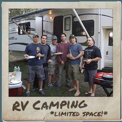 mmfest-18-rv-spaces