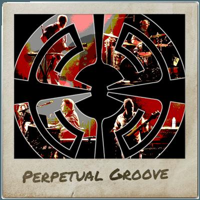 perpetual groove logo