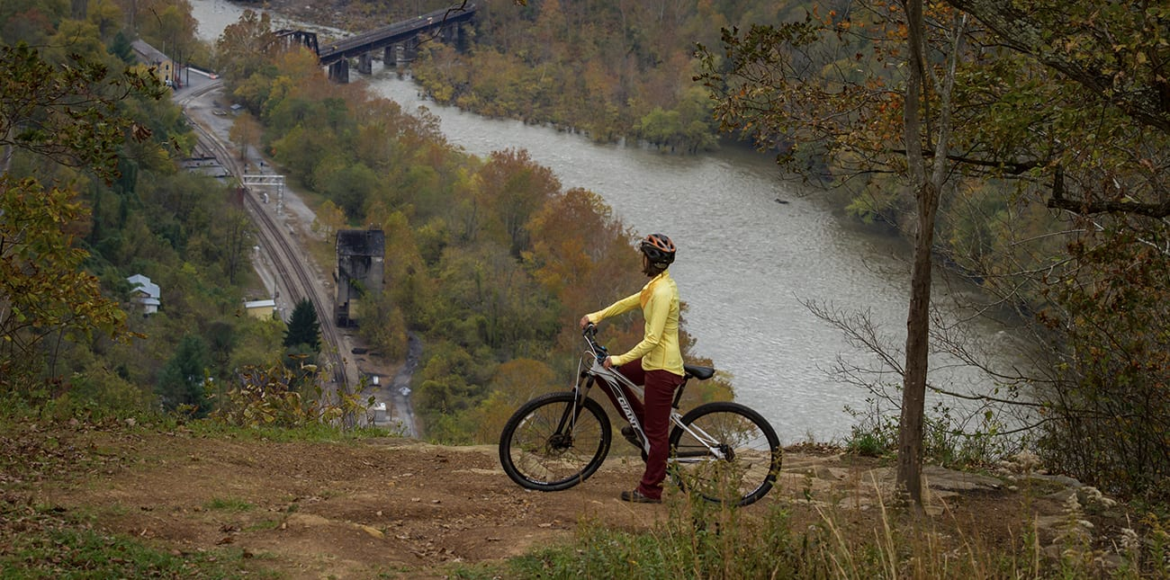 Things to Do in WV: 4 Hidden Gems near ACE