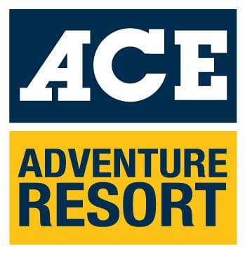 ACE Adventure Resort | ACE Raft