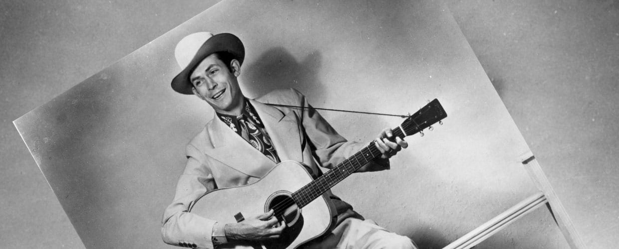 Hank Williams Tribute A Craft Beer And Wine Festival
