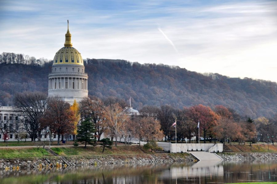 Day Trips from ACE: Virginia and West Virginia Attractions