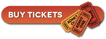 ticket button for new river gorge festival